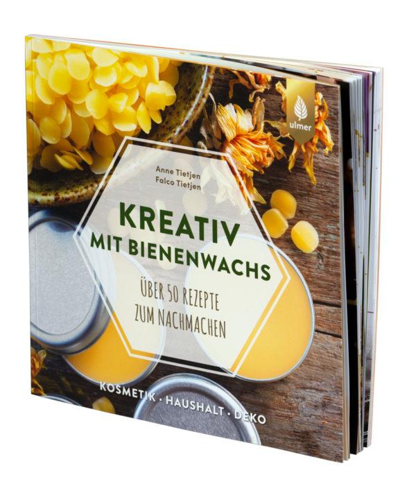 Buch_KreativmitBienenwachs.jpg